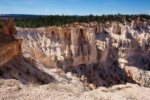 Bryce Canyon-32 222