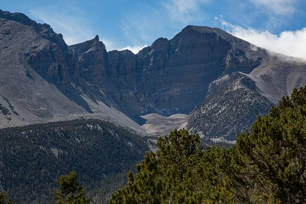 Great Basin NP-29 222