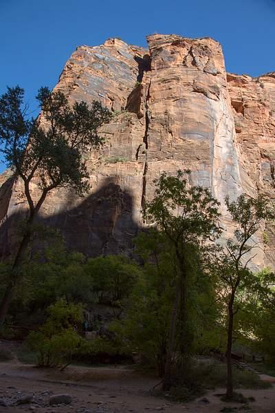Zion Canyon-9.jpg 222