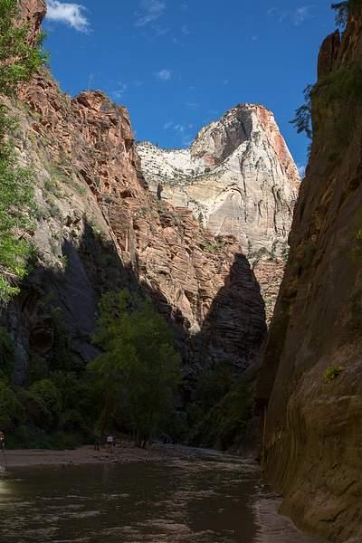 Zion Canyon-2 222