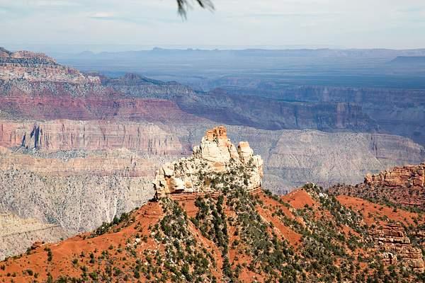 Grand Canyon North Rim-12