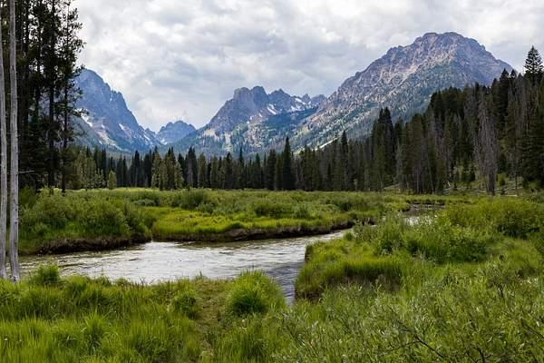 Sawtooth Wilderness, ID-3197.jpg
