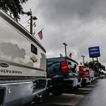 Auto | Coggin Chevrolet at the Avenues / Jacksonville, FL