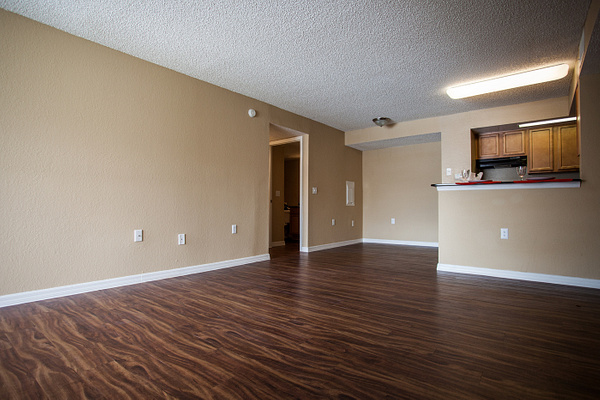 One Bedroom Upgraded by Snap & Play by Snap & Play