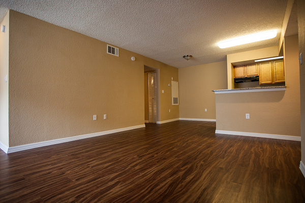 Two Bedroom Upgraded by Snap & Play by Snap & Play