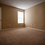 Two Bedroom Upgraded