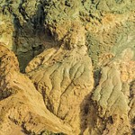 More Death Valley