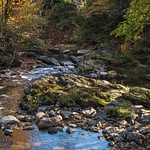Berckshire River Scenes
