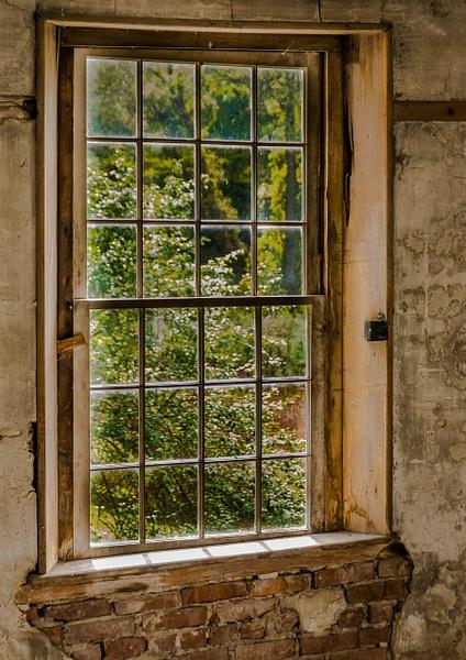 Windows by MartinShook369