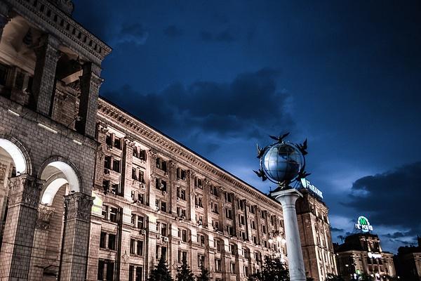 2013-05-18 Kiev by Rifline
