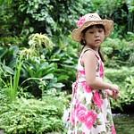 Lake Garden - Taman Rama Rama