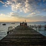 Lake Tahoe - Aug '12