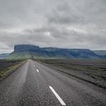 Ring Road - Iceland - Jun '14