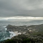Cape of Good Hope - South Africa - Mar '15