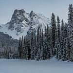 Banff - Canada - Feb '17