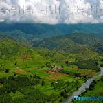 Kerala Hill Station Tour - Travelshanti