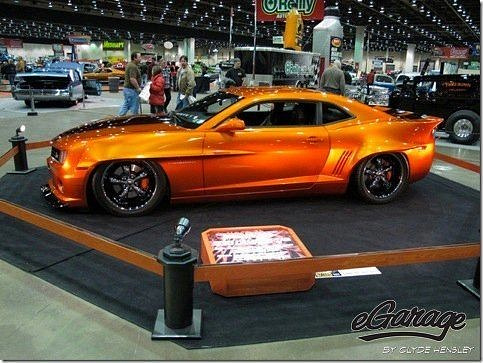 Autorama_by_Clyde_Hensley_1 by EGARAGE