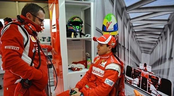 Ferrari_F1_from_Ferrari_Owner_s_Gallery_1 by EGARAGE
