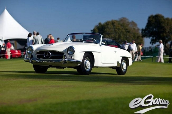Official_Coverage-_2011_Amelia_Island_Concours_d_Elegance_1 by EGARAGE
