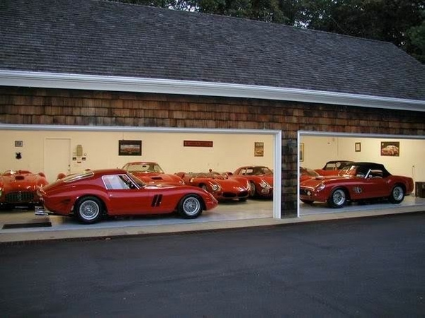 Private_Garages_From_Around_the_World_1 by EGARAGE