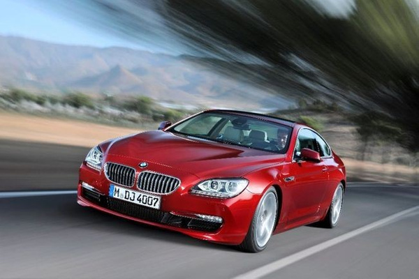 The_New_BMW_6_Series_Coupe_1 by EGARAGE