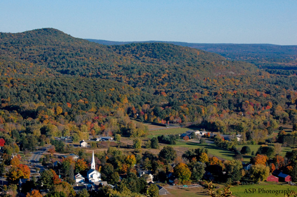 Mt Sugarloaf Photoshoot, Fall 2014 by amysuephoto by amysuephoto