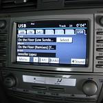 AUX USB Audio Cable Kit