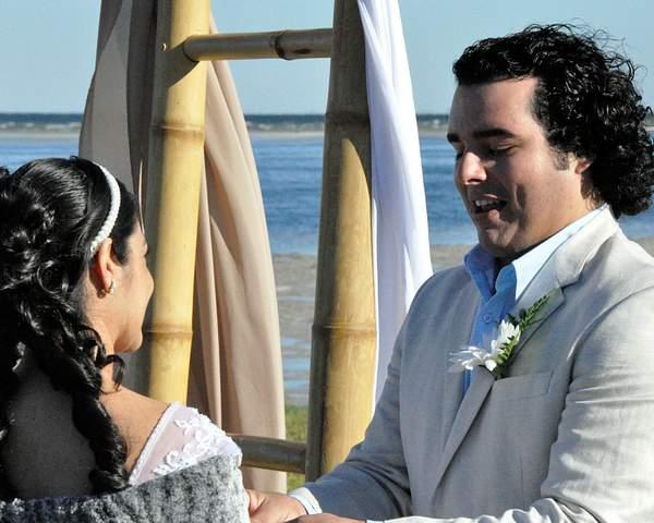 Alberto's Vows 2