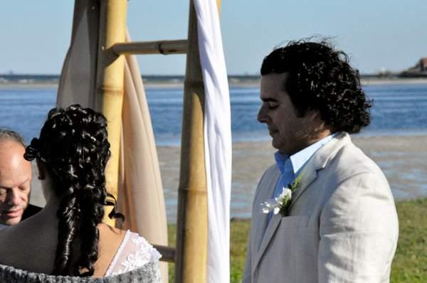 Ceremony 1