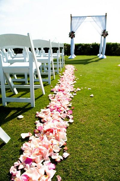 Ceremony_028 by LoreliAlviz