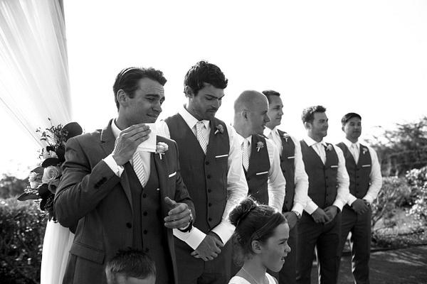 Ceremony_312 by LoreliAlviz