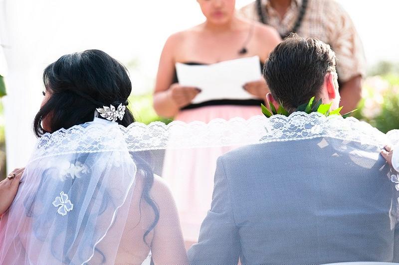Ceremony_469