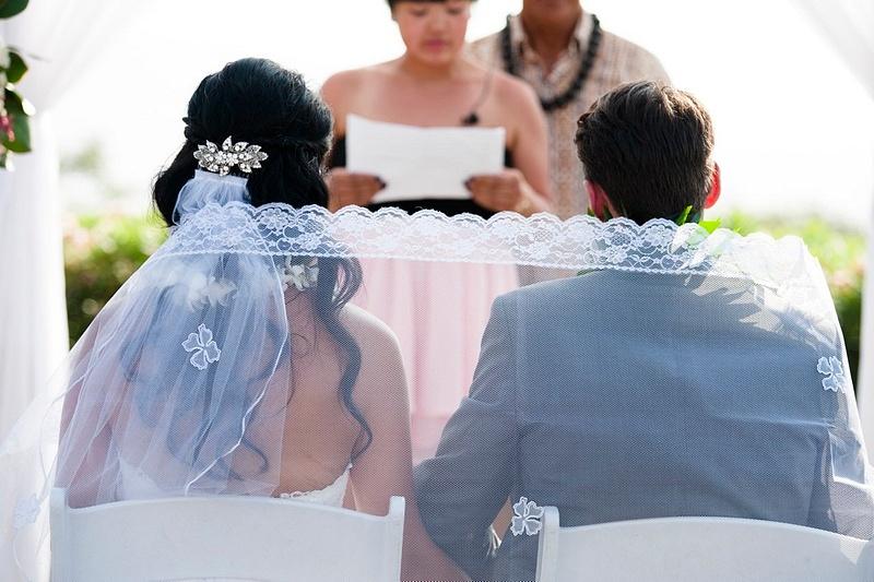 Ceremony_473