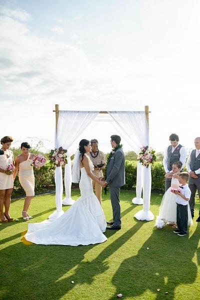 Ceremony_487 by LoreliAlviz