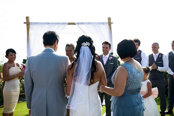 Ceremony_366 by LoreliAlviz