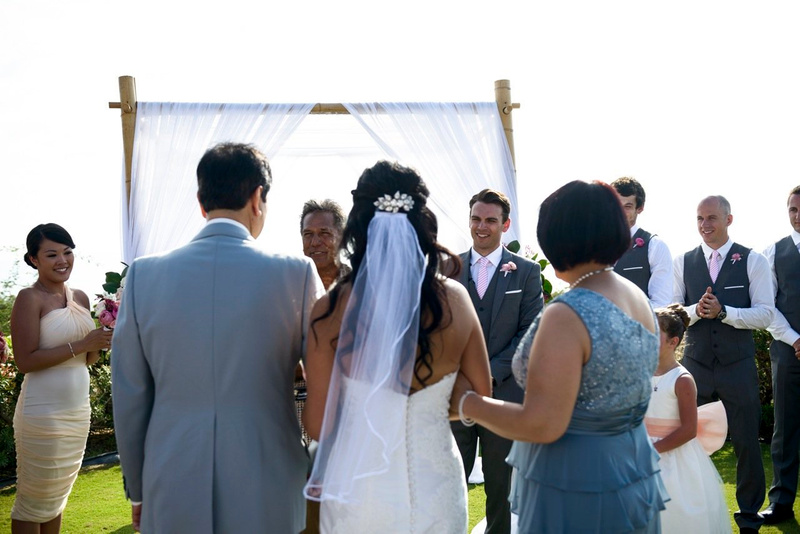 Ceremony_366