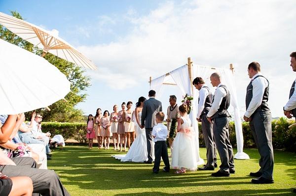 Ceremony_407 by LoreliAlviz