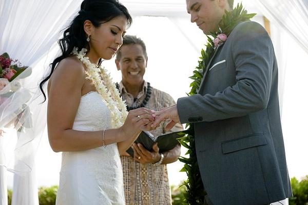 Ceremony_539 by LoreliAlviz