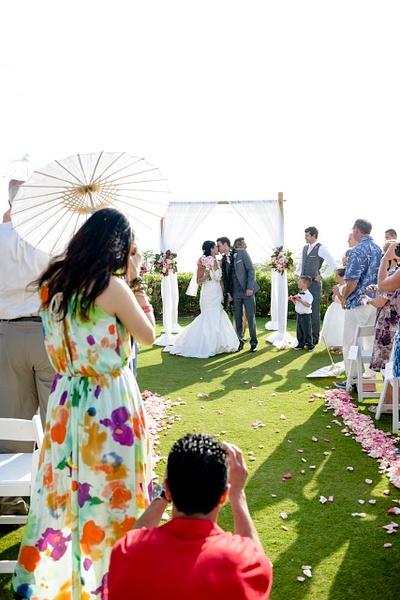 Ceremony_595 by LoreliAlviz