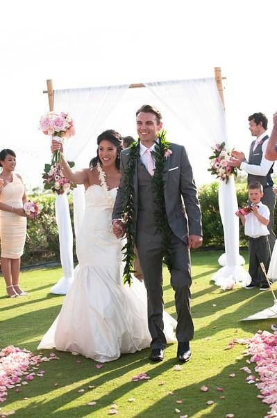 Ceremony_604 by LoreliAlviz