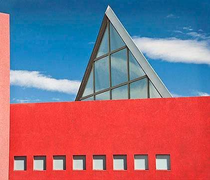 windows_and_triangle 222