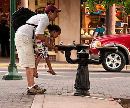drinking_fountain