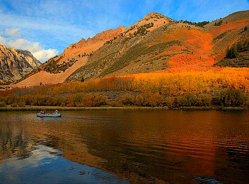 North_Lake_2 222