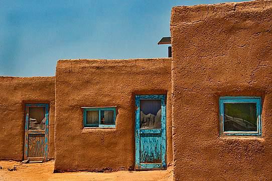 Windows_and_doors,_Taos 222