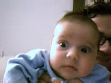 Video_call_snapshot_83