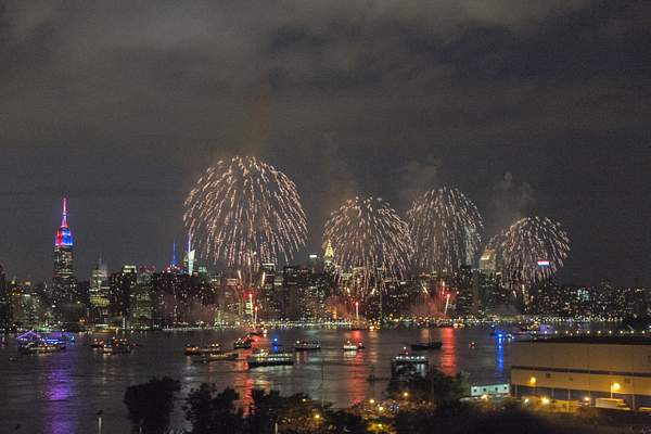 Fourth of July 2015 New York JJBA1580 222