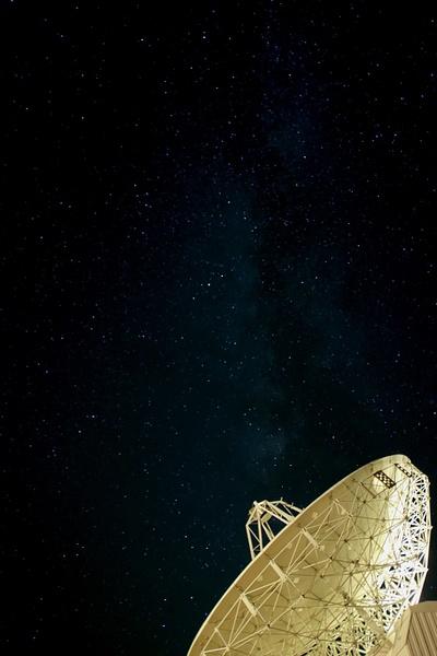 2013 ESOV Mono Lake-Astrophotography_55435__IBG6317 - Version 2 by GregHughes