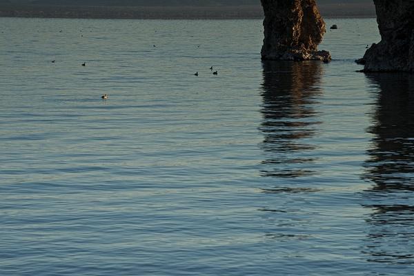 2013 ESOV Mono Lake-Astrophotography_55187__IBG6068 - Version 2 by GregHughes