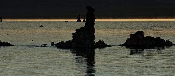 2013 ESOV Mono Lake-Astrophotography_55181__IBG6062 - Version 2 by GregHughes