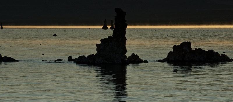 2013 ESOV Mono Lake-Astrophotography_55181__IBG6062 - Version 2